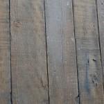 Stepney way beam pine high res smaller