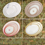 platter-collection-small