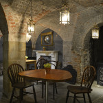 cellar 27MR