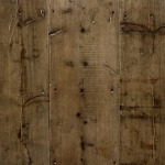 Distillery Pine Boards at LASSCO Ropewalk