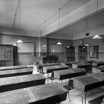 St Olaves Grammer School