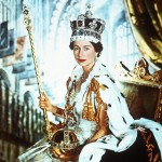The Queen's birthday