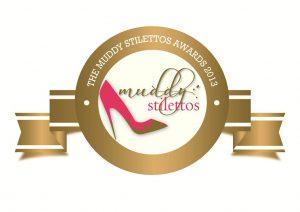 Muddy Stiletto Awards