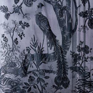 Brunswick lace panel-0