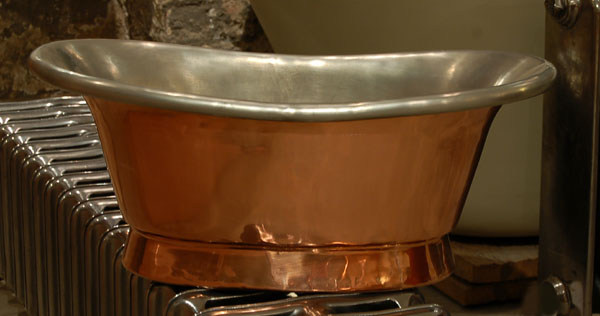 A Copper Basin-0