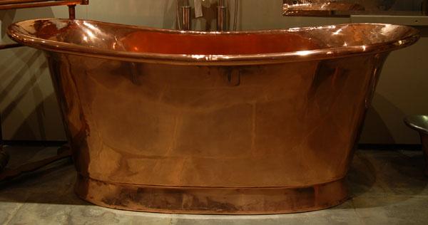 A Copper Bath-0