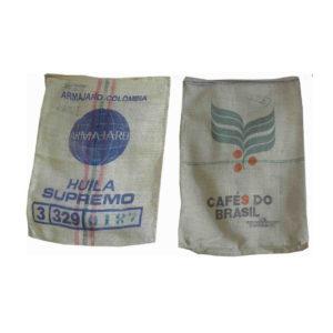 Coffee sacks-0
