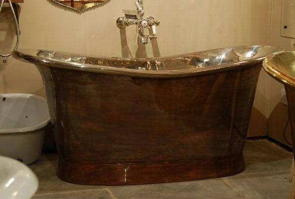 A Nickel Bath-67690