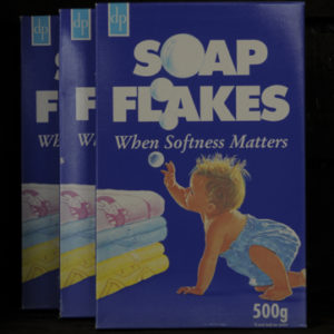 Soap Flakes-0