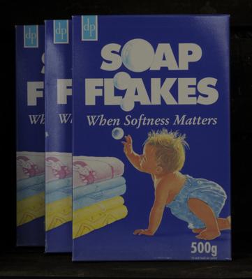 Soap Flakes-0