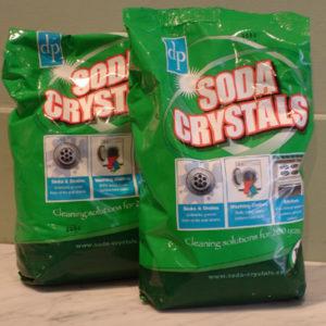 Soda Crystals-0
