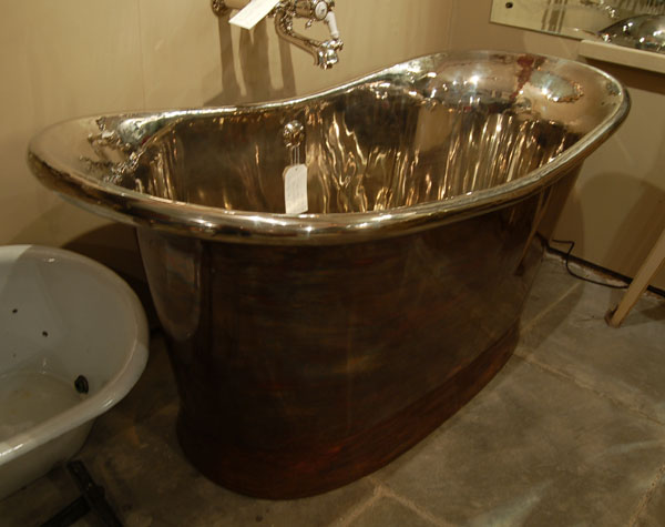 A Nickel Bath-0