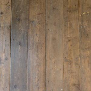 Victorian Baltic Pine Floorboards-0