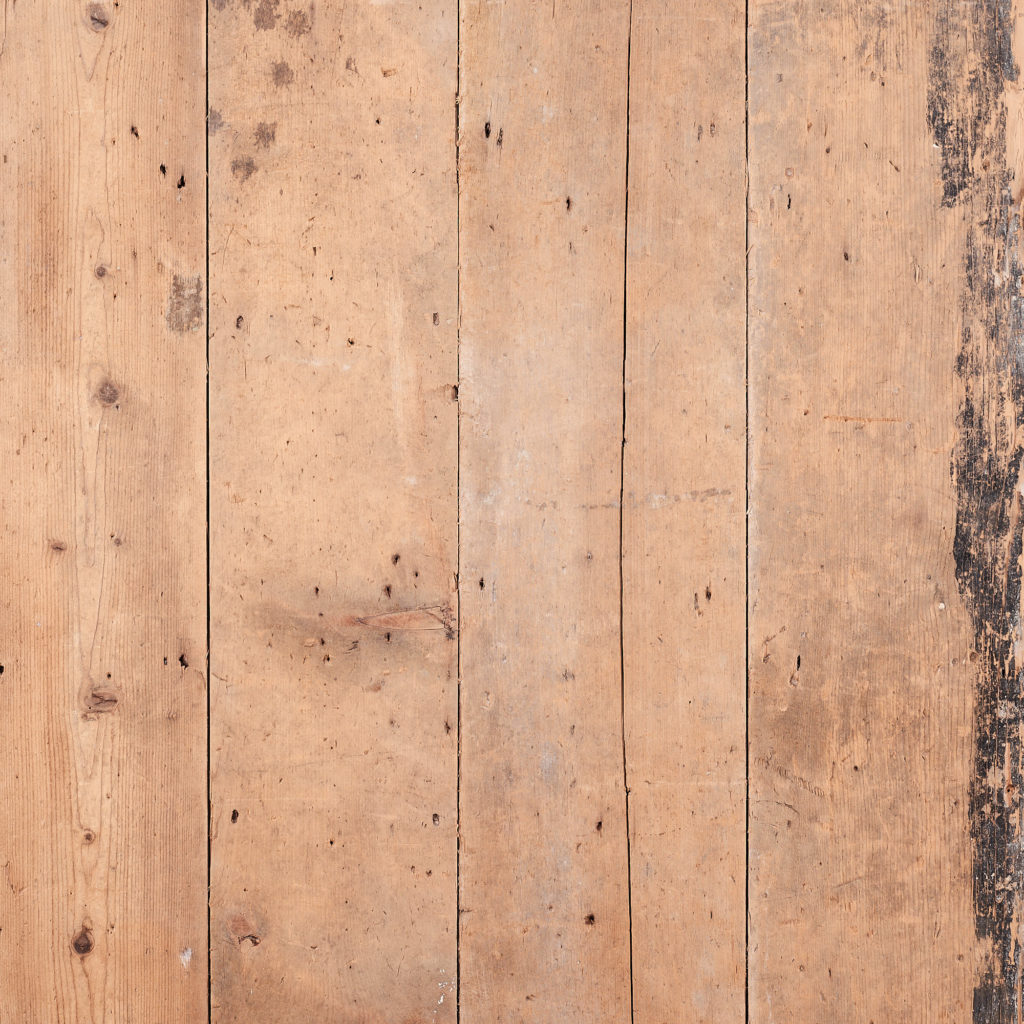 Reclaimed Georgian Baltic Pine board-0