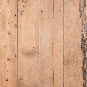 Reclaimed Georgian Baltic Pine board-0