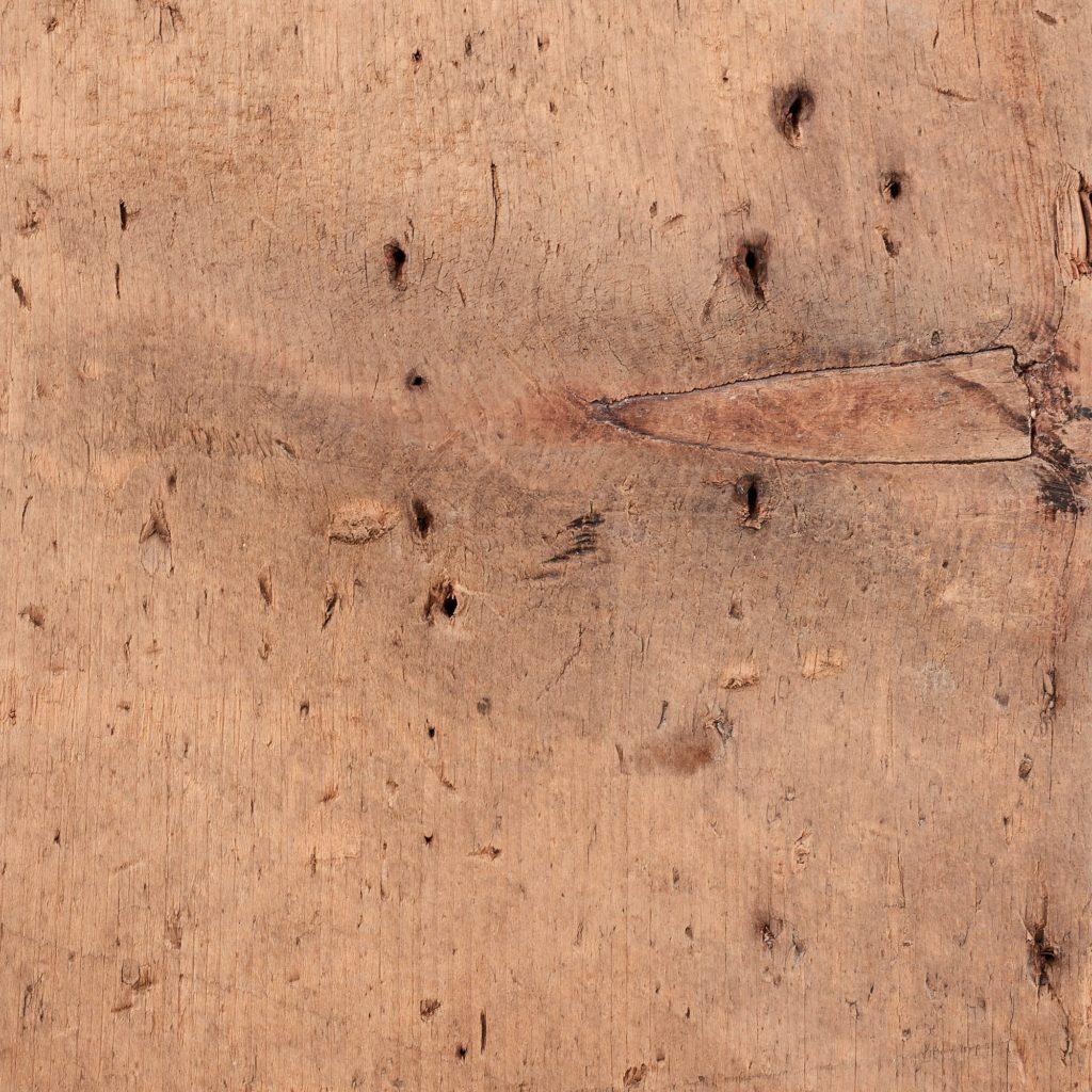 Reclaimed Georgian Baltic Pine board-115869