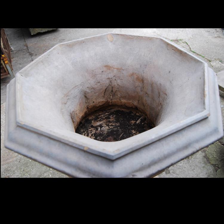 Pulham urn