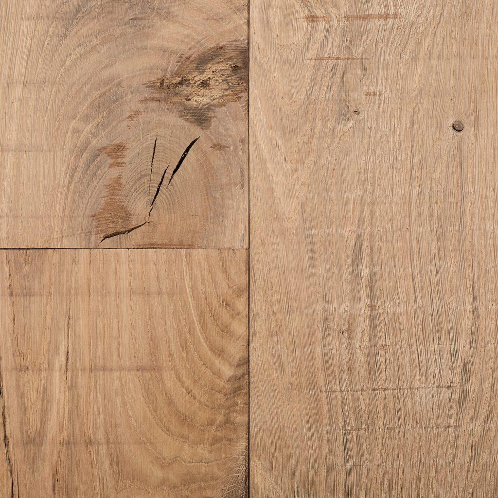 Beauvais Oak-107952