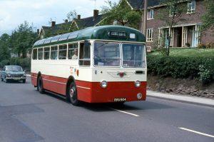 BurtonBus1972