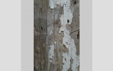 Stepney Way Beam Pine Painted Batch