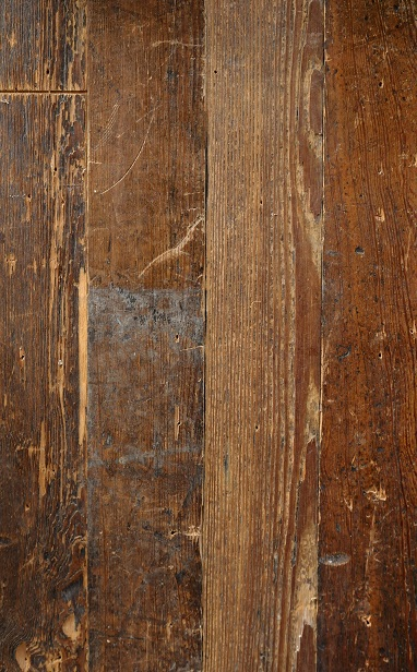 Pitch Pine Strip (PP002)