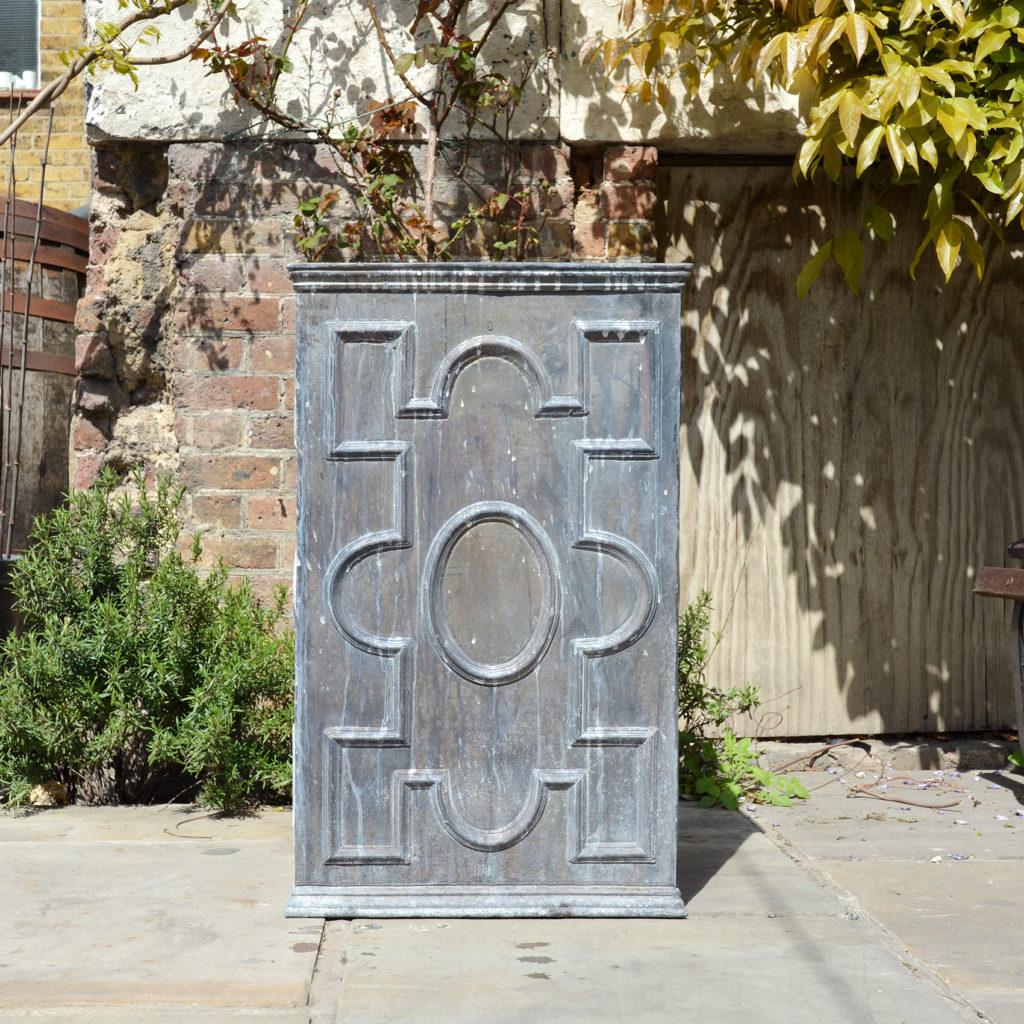 English lead cisterns,-88545
