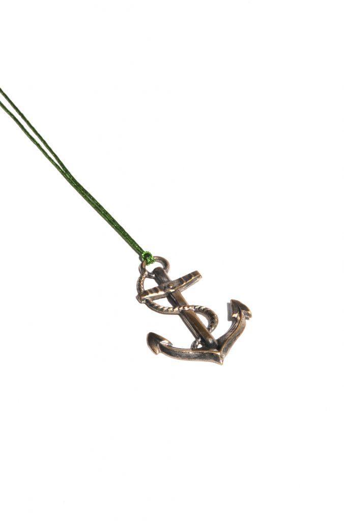 LASSCO Jewellery