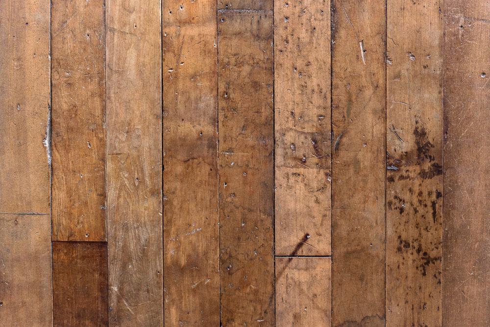 maple, flooring
