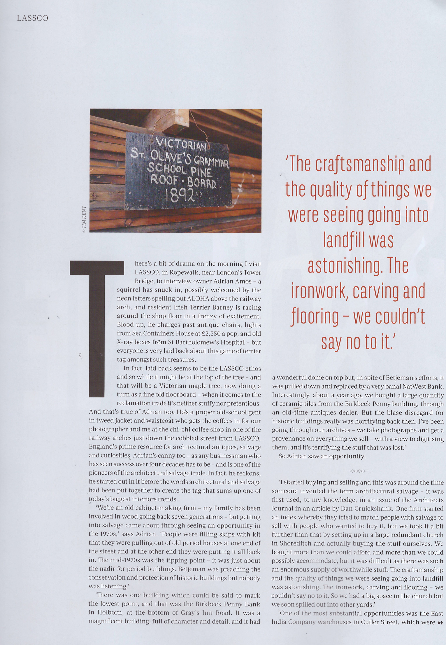 Reclaim-magazine-pg-14-web