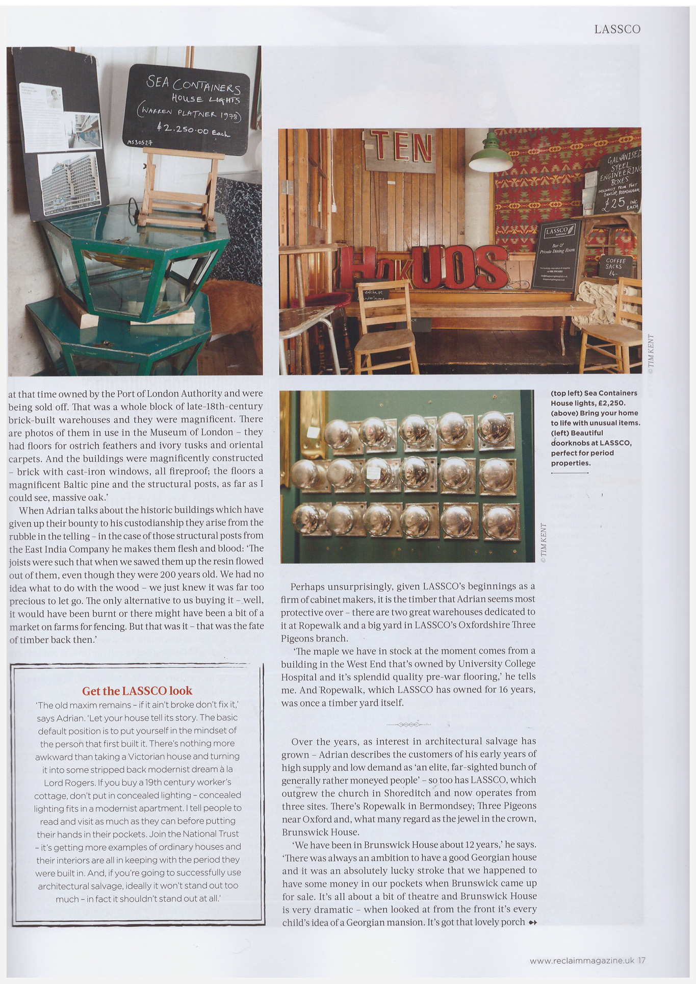 Reclaim-magazine-pg-17-web