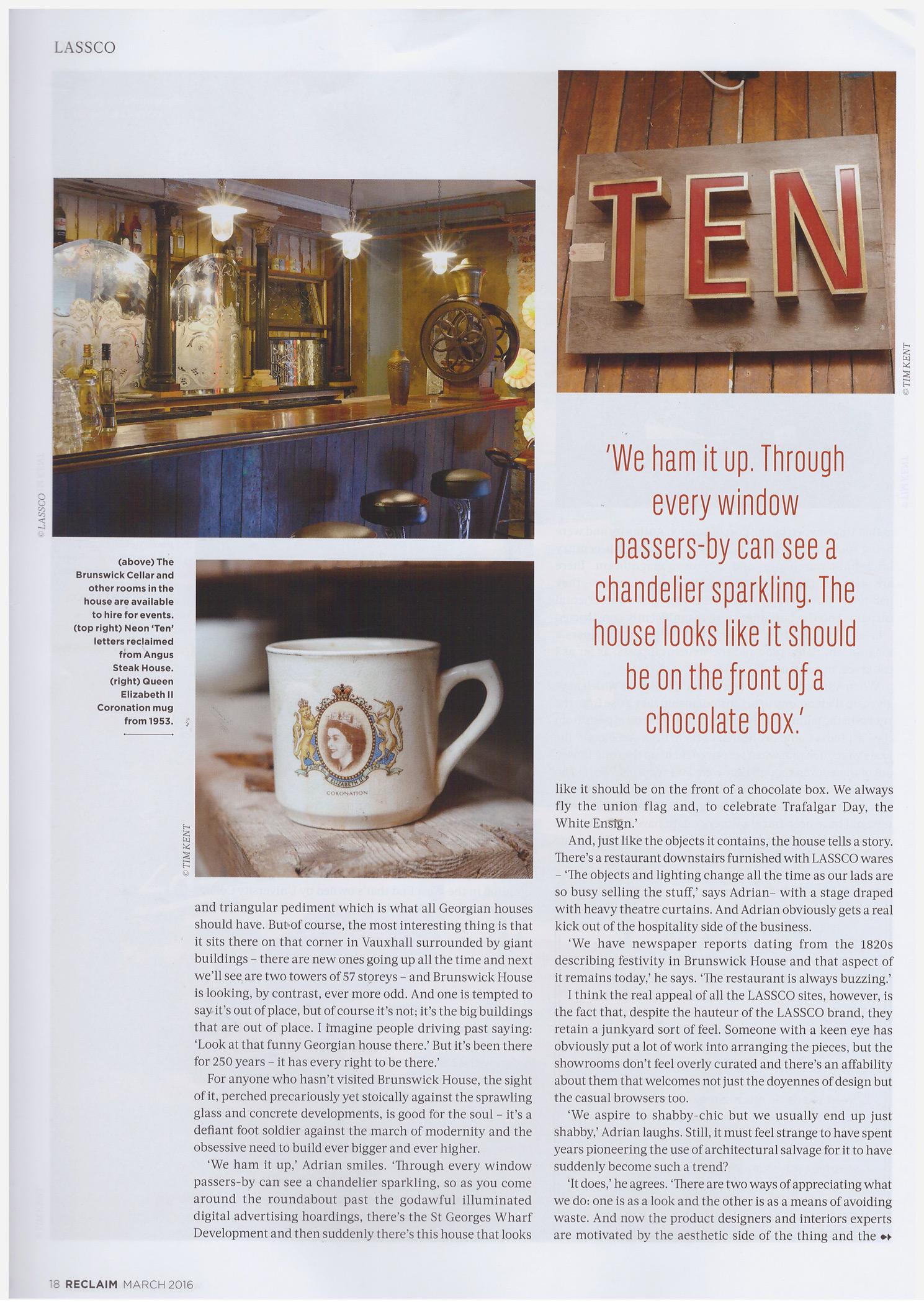 Reclaim-magazine-pg-18-web
