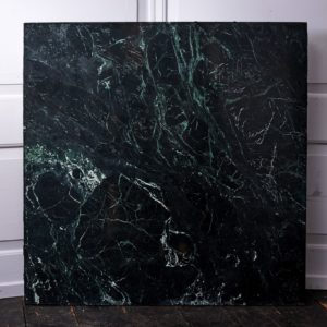 Large 'Tinos' marble slabs, -0