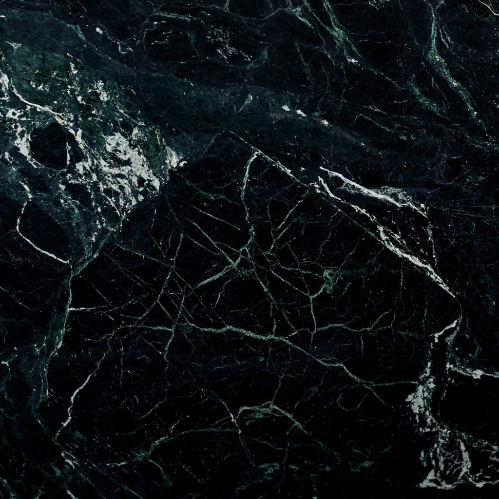 Large 'Tinos' marble slabs, -96847