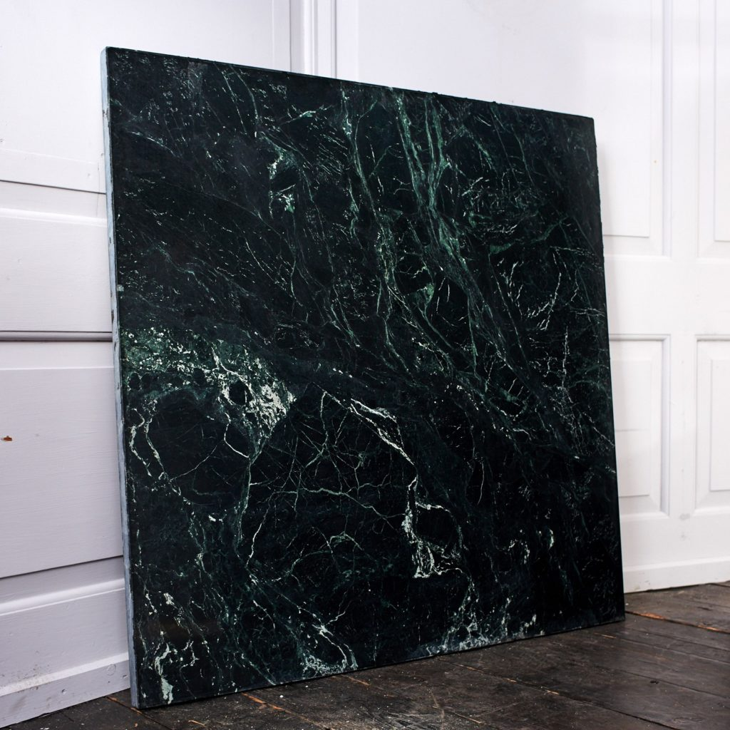 Large 'Tinos' marble slabs, -96848