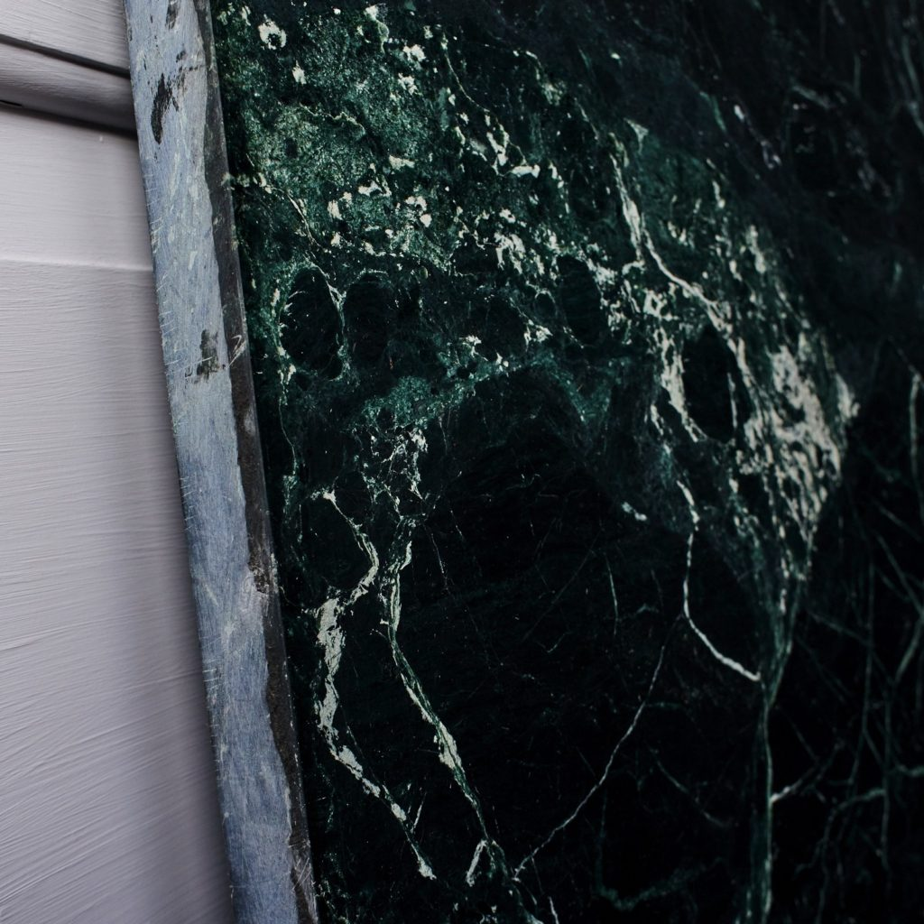 Large 'Tinos' marble slabs, -96846