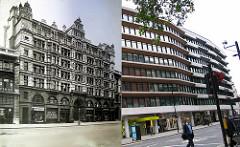 1964 Demolition