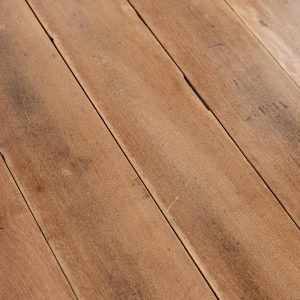 Reclaimed Victorian maple strip. Ex Ogdens tobacco factory Liverpool