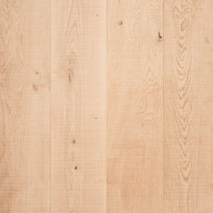 Band Sawn French Oak-0