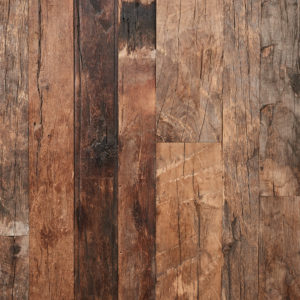 Reclaimed Carpathian Oak Skins-0