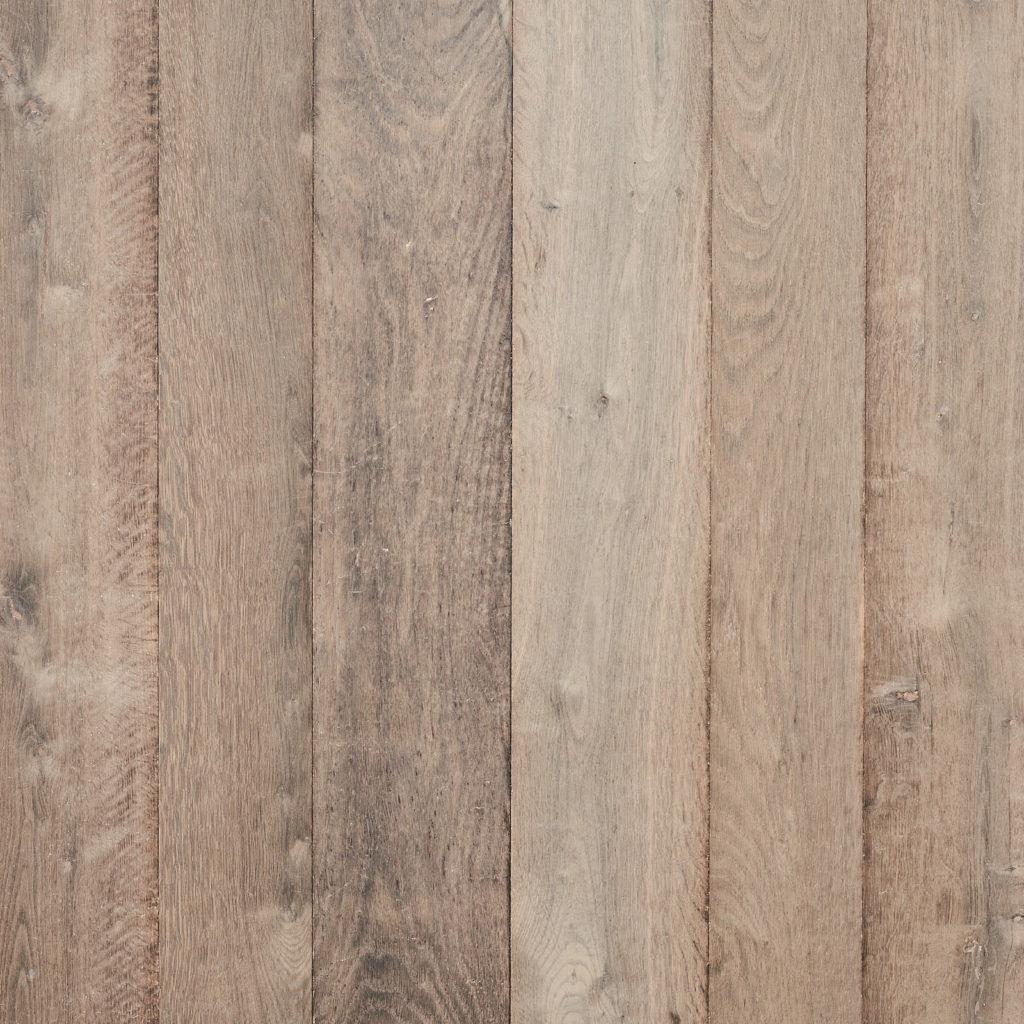 Cabin Oak - Grey Oiled-0