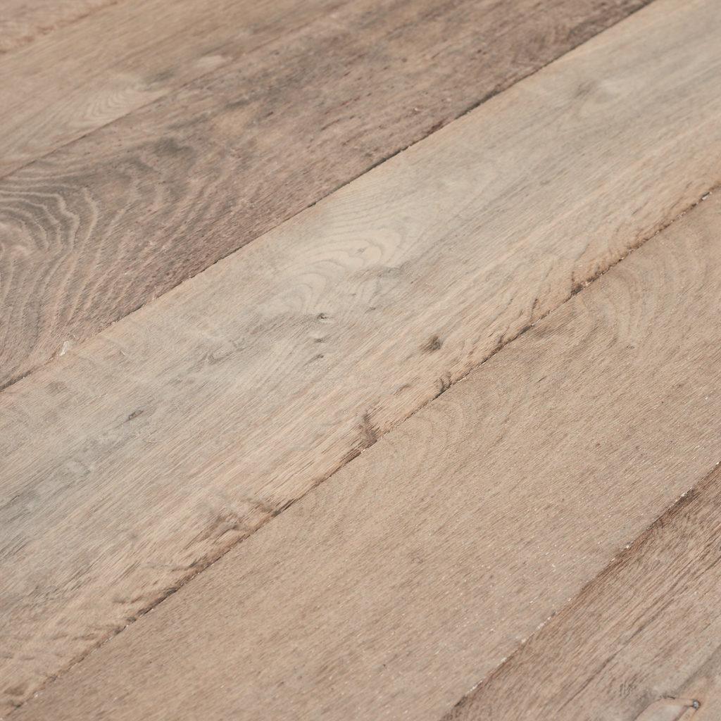 Cabin Oak - Grey Oiled-99513