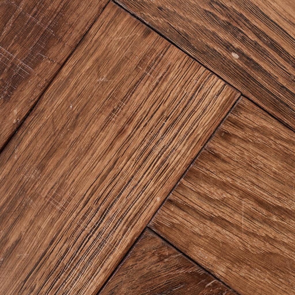 Beauvais Oak Parquet-99401
