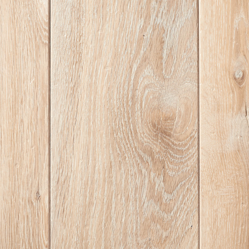 Cabin Oak - White Oiled-100746