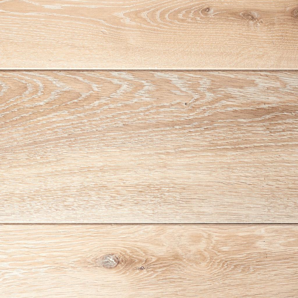 Cabin Oak - White Oiled-100752