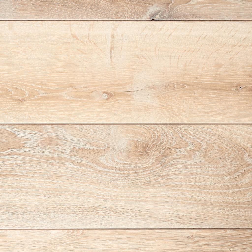 Cabin Oak - White Oiled-100748