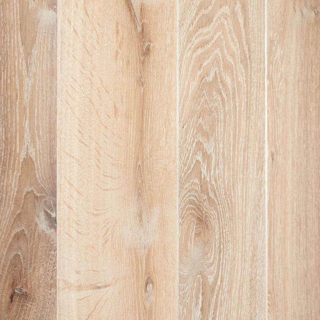 Cabin Oak - White Oiled-0