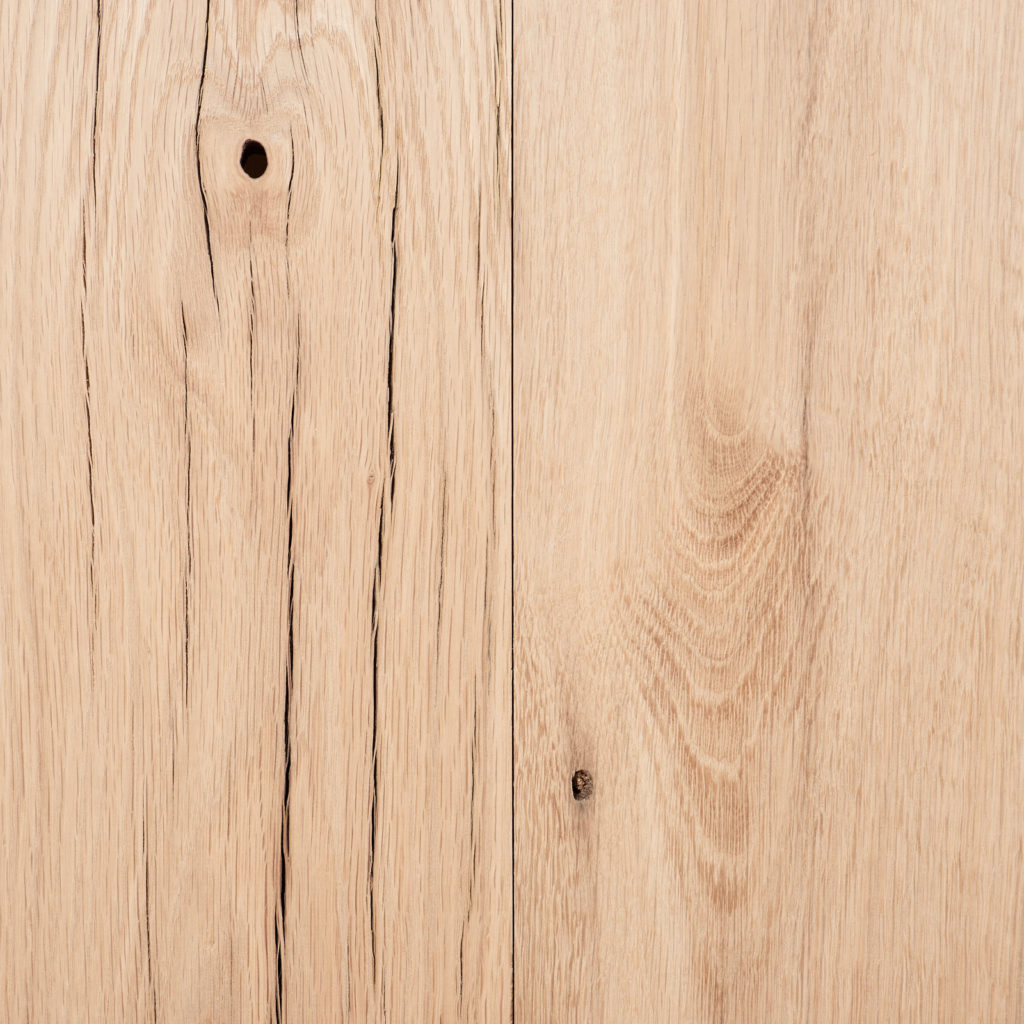 Reclaimed Moldavian Oak Board-103501