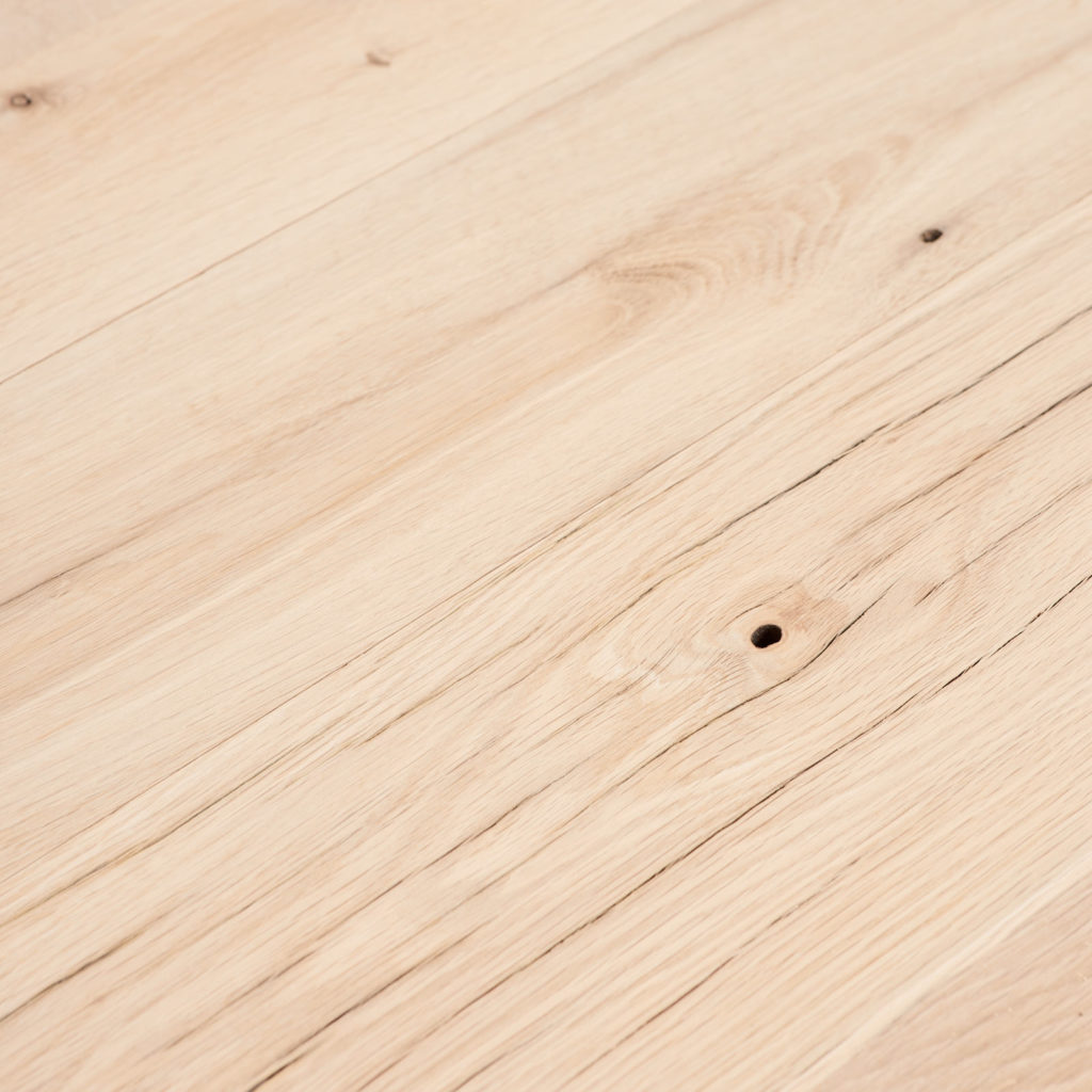 Reclaimed Moldavian Oak Board-103504