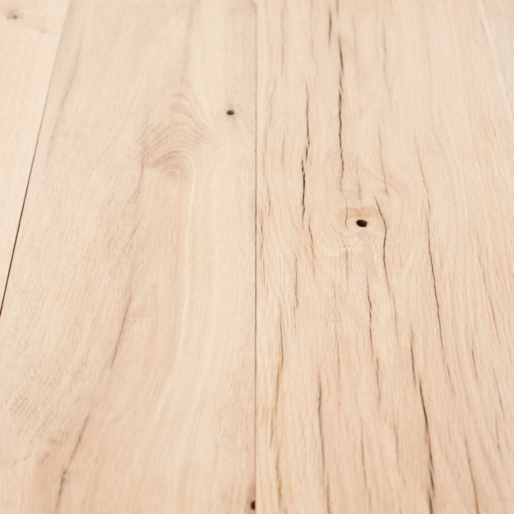 Reclaimed Moldavian Oak Board-103508