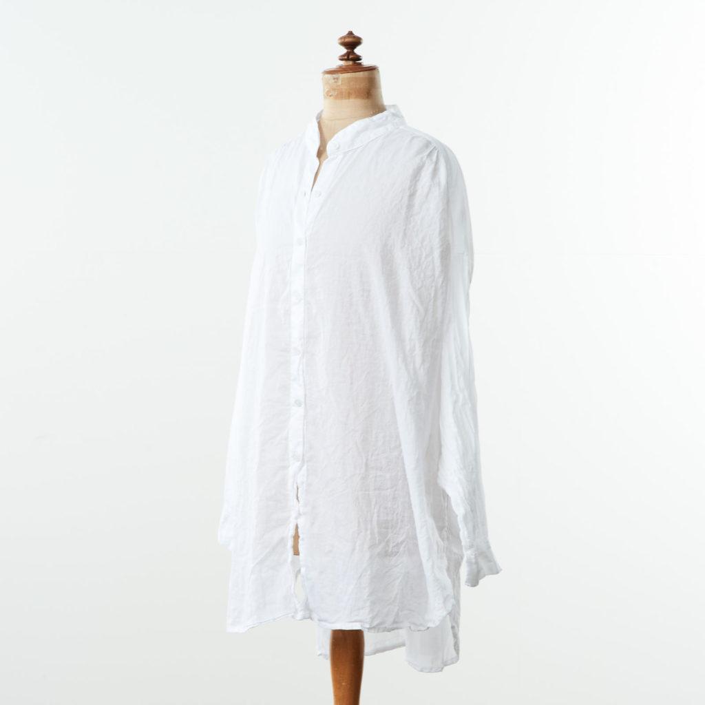Kurta shirt,-102608